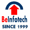 Be Infotech, Anand - Gujarat, India